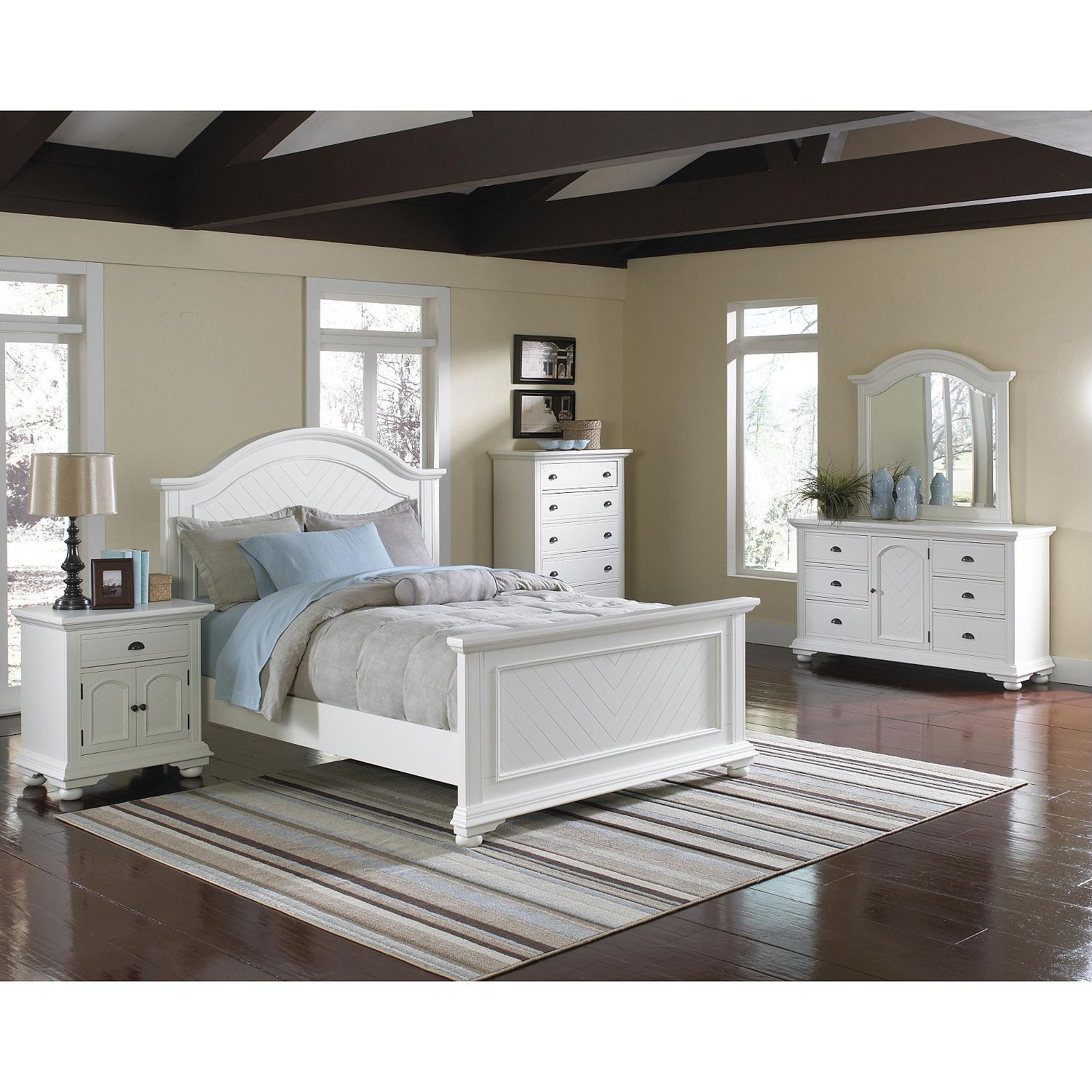 marble top bedroom furniture