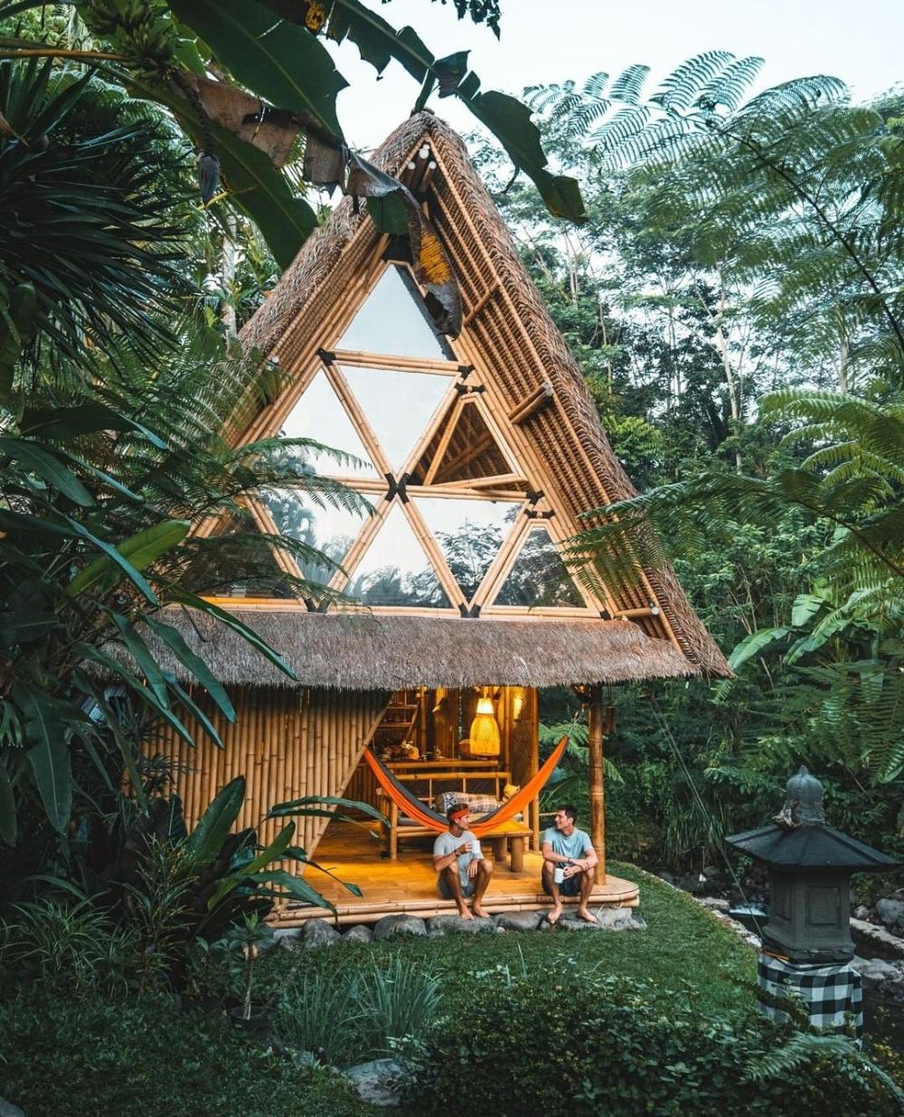 gestalten • Instagram photos and videos Architektur