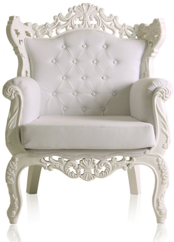 Accent Chiar White Royal Armchair The Best Tufted Neutral Chairs   Flowered  Fabric Club Chair Rockwell Accent Chair Great Chairs At Affordable Prices!