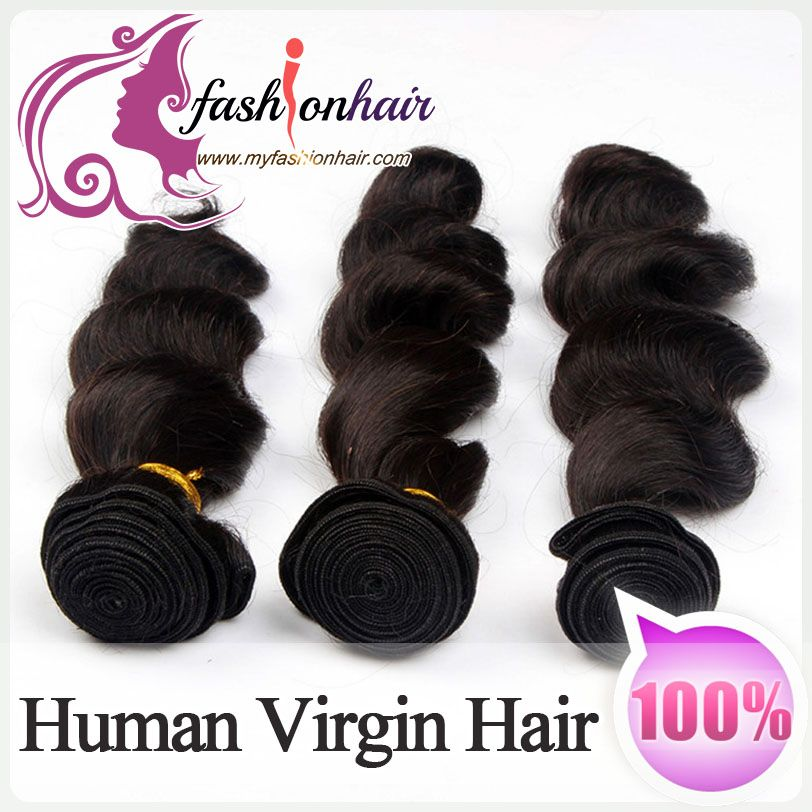 Httpebayitm100 Brazilian Remy Human Hair Extensions