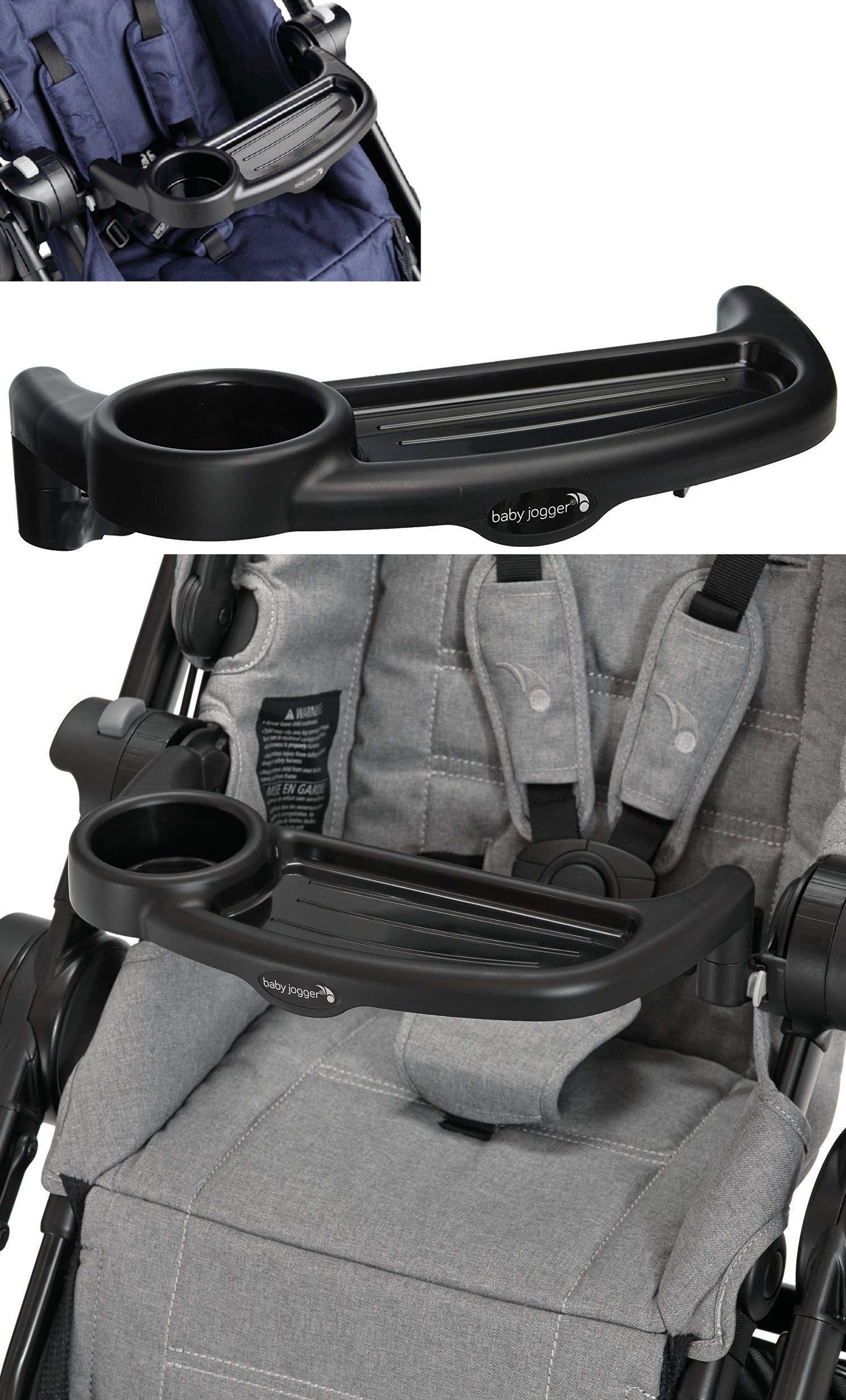 Stroller Accessories 180911 Baby Jogger Child Tray For City Select