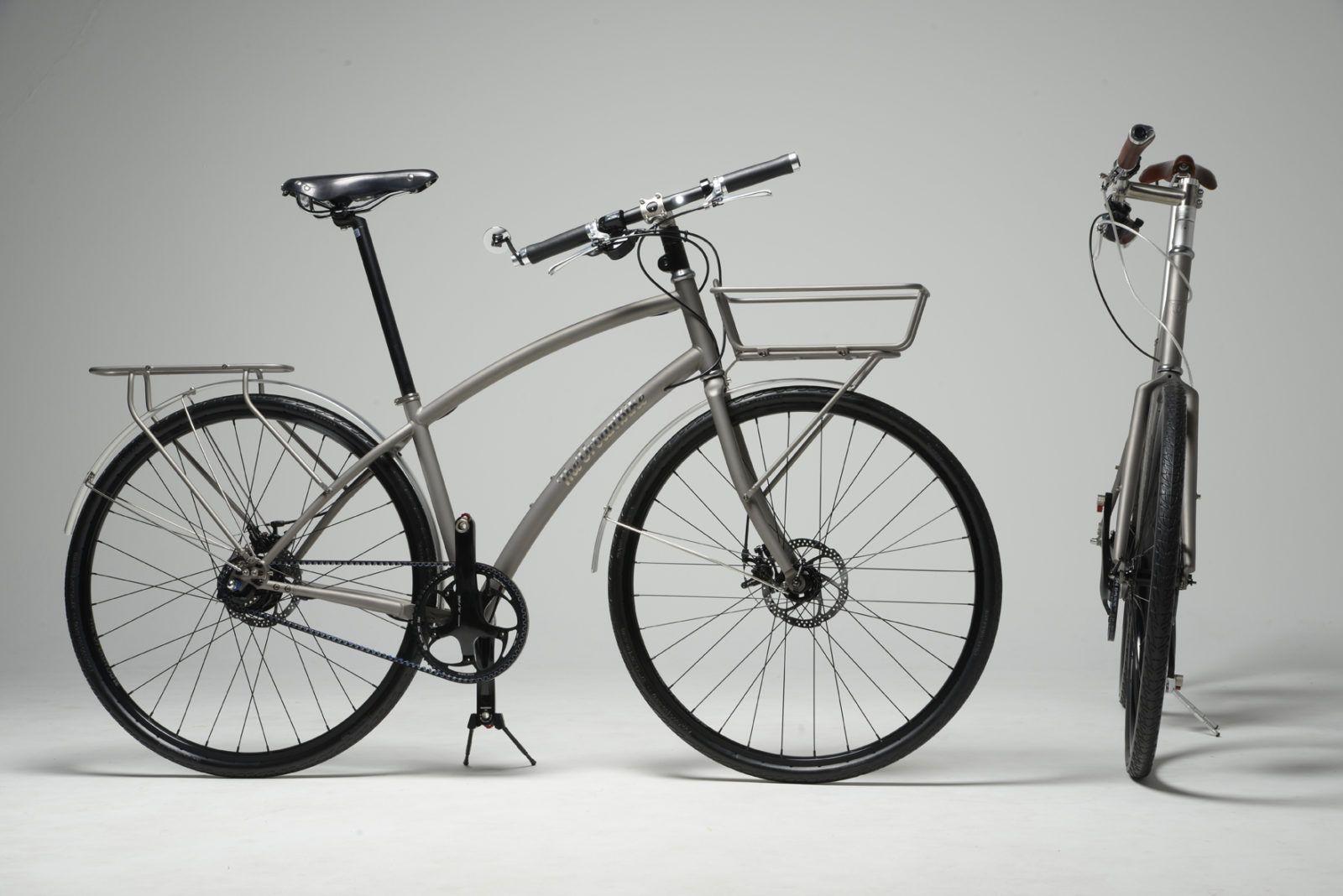 The Urban Bike City Rider Ct 9 1 Urban Bike Bike Bicycle