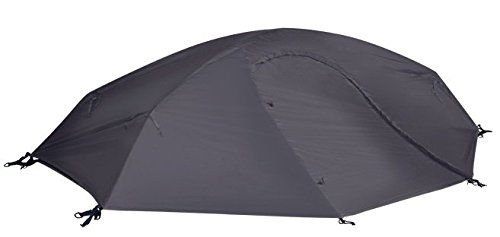 Catoma Stealth I 64500F Polyester 1 Person Solo Tactical Tent w/ Rain Fly **  sc 1 st  Pinterest & Catoma Stealth I 64500F Polyester 1 Person Solo Tactical Tent w ...