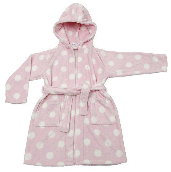6dfb8ee329b6 PLANET PYJAMA - The Australian home of quality cotton kids  pyjamas and  girls  nighties