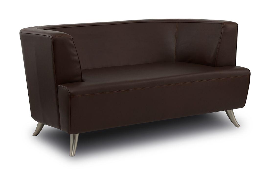 Office Sofa Set India Leather Reclining Sleeper Gynko At Idus Furniture Store New Delhi Decor
