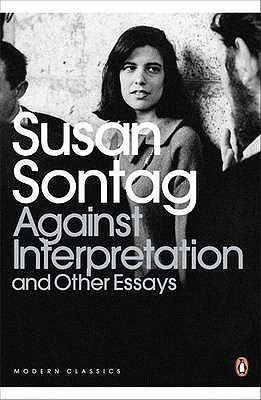 best essay collections Pinterest