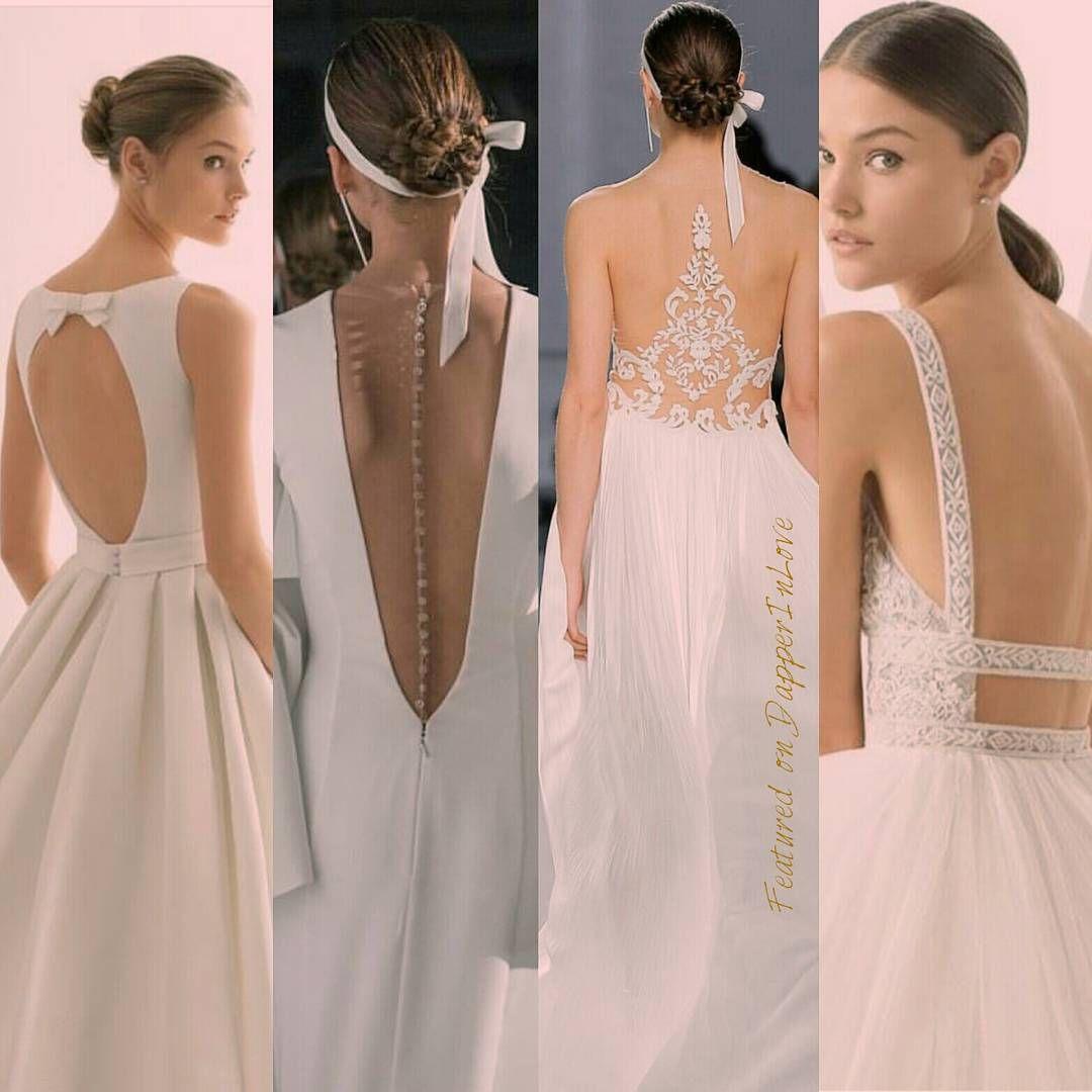 Summer vintage wedding ideas for the ex alfredangelo bride rosa
