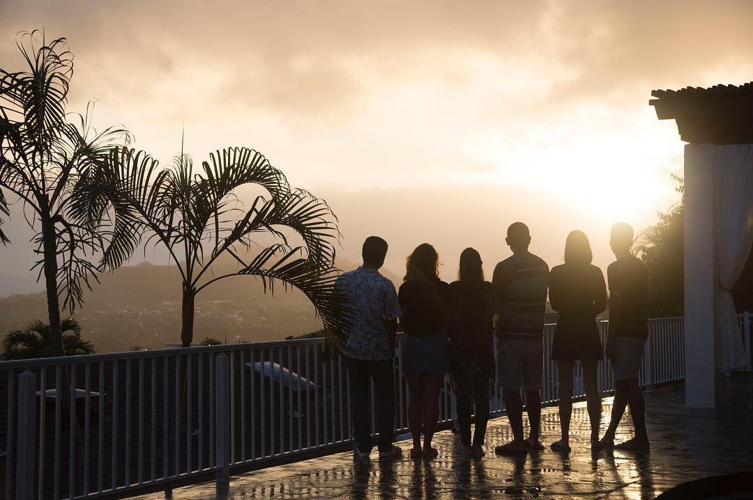 メンバー公開までのカウントダウン!「 TERRACE HOUSE ALOHA STATE」ヒロインは、世界クラスの美女! #TERRACEHOUSE #テラスハウス #HAWAII #ALOHA