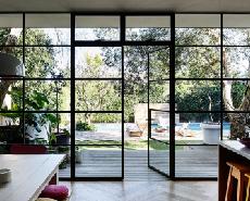 Glaziers Melbourne Cheap Commercial Glazing Windows Melbourne