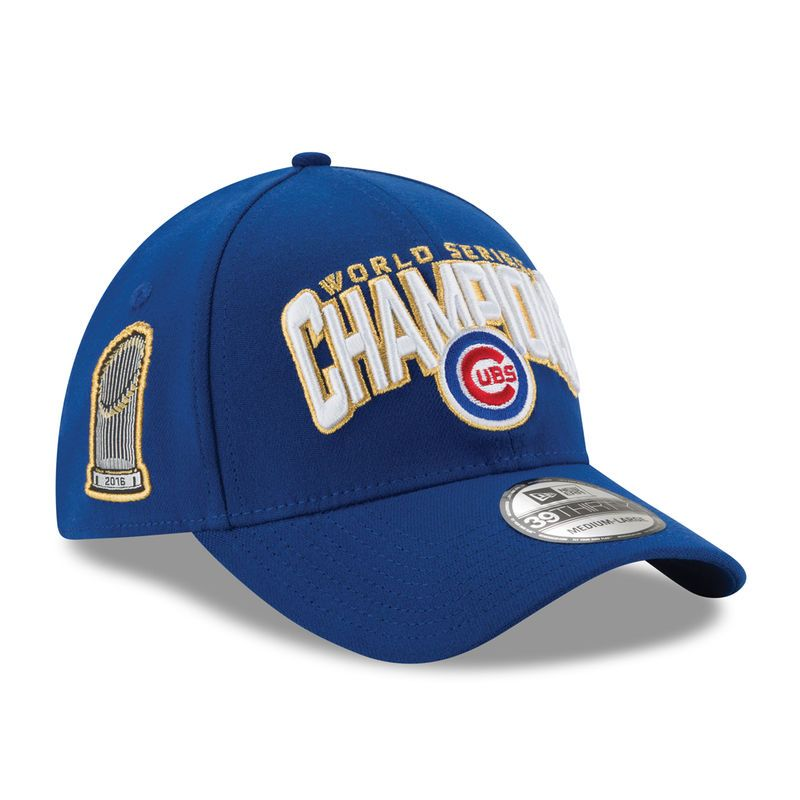 b7d8feb3e3e96 ... where can i buy chicago cubs new era 2016 world series champions  replica locker room 39thirty