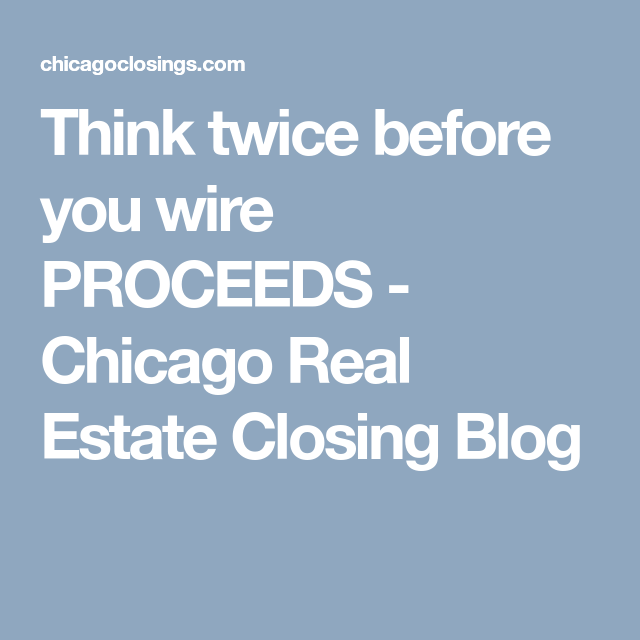 31++ When to wire money for closing ideas