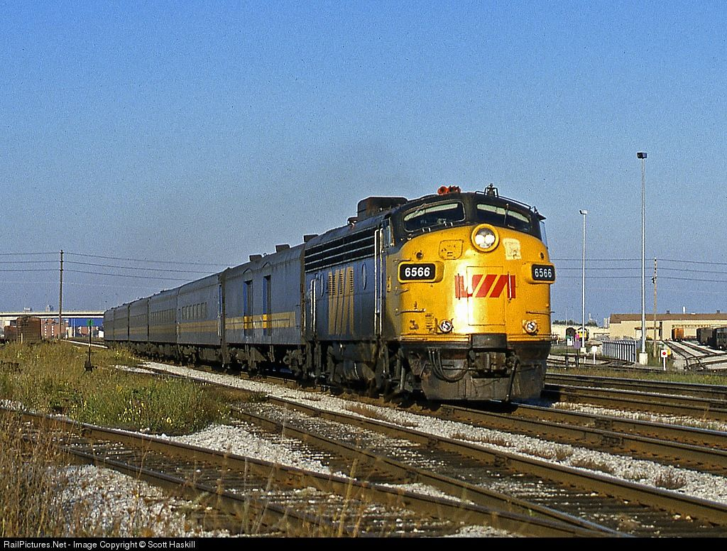 Beautyful locomotives in bilder suchen swisscows eisenbahn