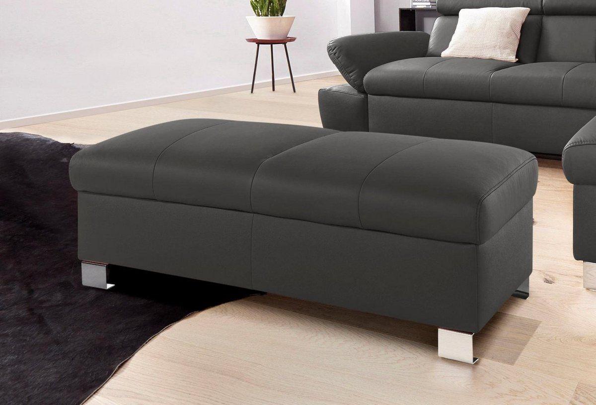 Hocker Sofa Polsterhocker Und Hocker