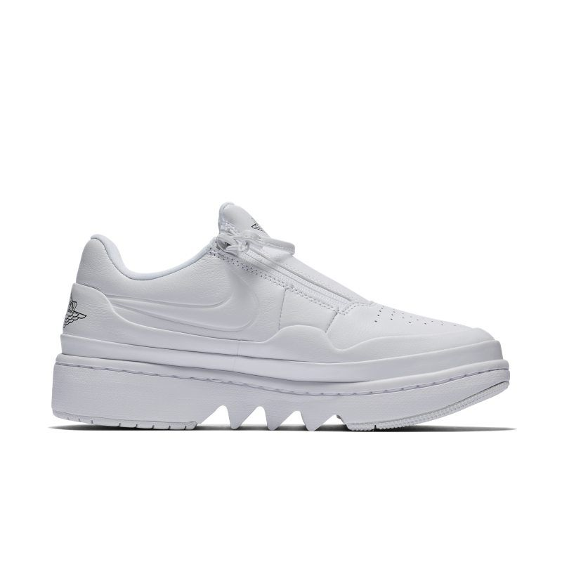sports shoes f1685 25f5e Nike SB Zoom Stefan Janoski Mid RM Crafted   Superfanas.lt - Nike Hoodies    Pants   Shirts   Jackets   Shoes in 2019   Sneakers, Athletic Shoes, Pant  shirt
