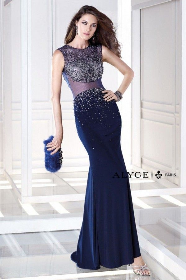 Pretty-Prom-Dress