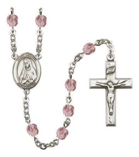 bead catholic rosary clipart free clip art images catholic rh pinterest com rosary clip art free rosary clip art free