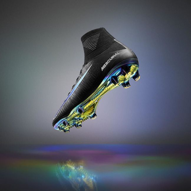 Nike On Instagram Nike Shoes Superfly Nike Shoes Women