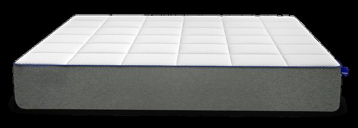 NECTAR gel/foam mattress foammattress Mattress, Queen