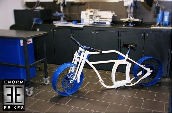 custom cruiser bicycles uk - Google Search | Cruiser | Bike, Bicycle