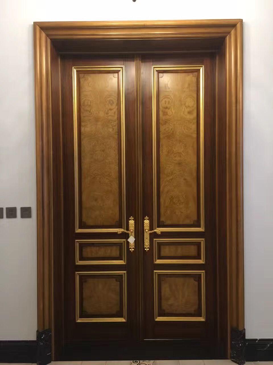 Door Design, Main Door Design Y
