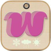 El iPhone como complemento indispensable de moda http://iphonedigital.com/iphone-complemento-moda-accesorios/ #apple