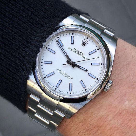 ROLEX LUXURY WATCHES @majordor #majordor #rolex #luxurywatches #luxurywatchesonline #rolexwatches