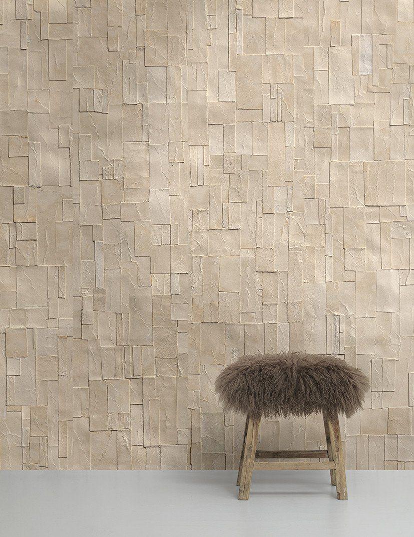 No 1 Remixed Wallpaper Design By Arthur Slenk For Nlxl Wallpaper Wallpaper Decor Designer Wallpaper Wall Wallpaper