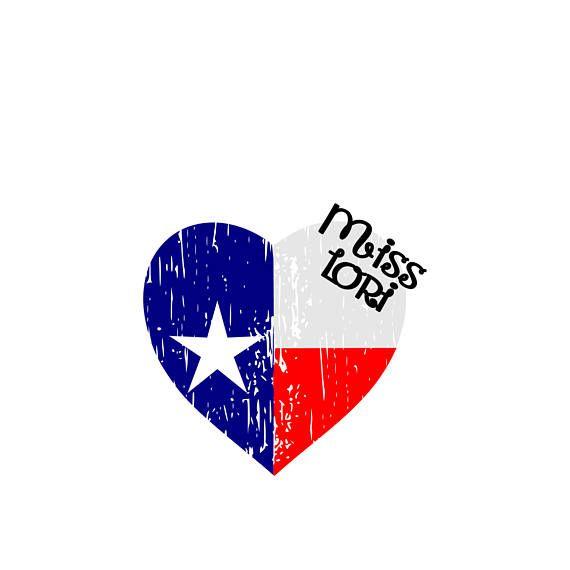 Nett Staat Von Texas Malvorlagen Zeitgenössisch - Framing ...