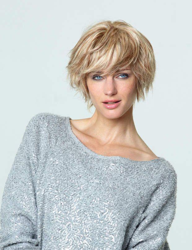 cancer 20 mod les de perruques pour bien choisir coupe pinterest les m ches blondes d1. Black Bedroom Furniture Sets. Home Design Ideas