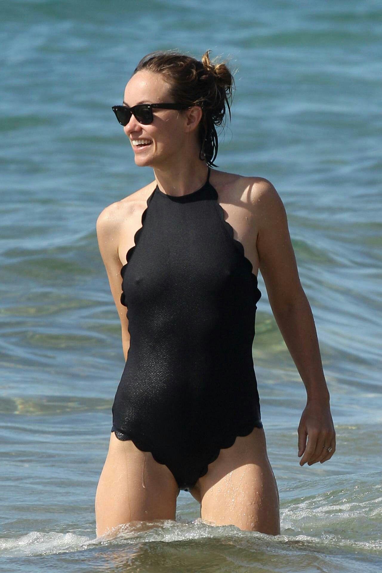 Alison Sweeney Oops olivia wilde poker | olivia wilde bikini, olivia wilde, celebs