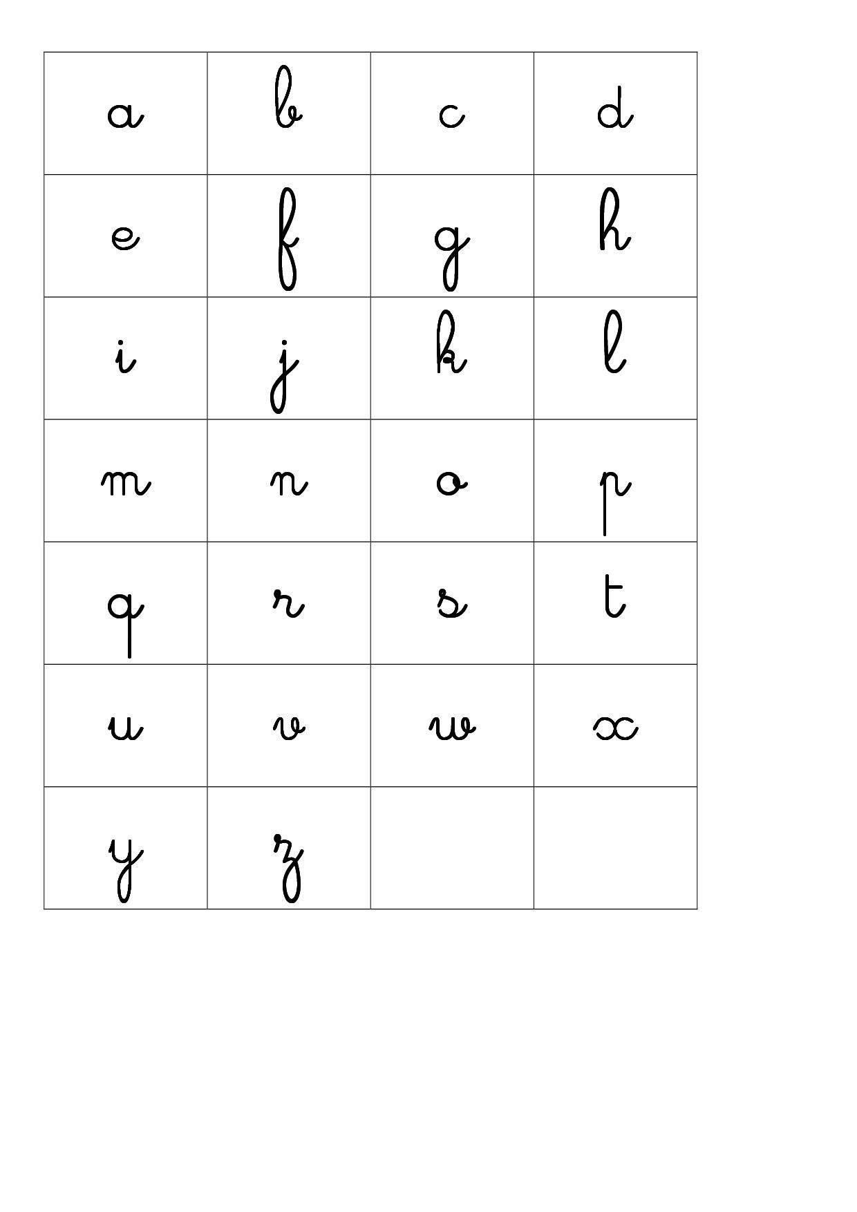 Apprendre Les Lettres De L Alphabet Avec Leap Frog En