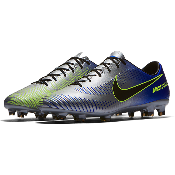 e70447effd0 Nike Mercurial Veloce III NJR FG Soccer Cleat - WorldSoccershop.com