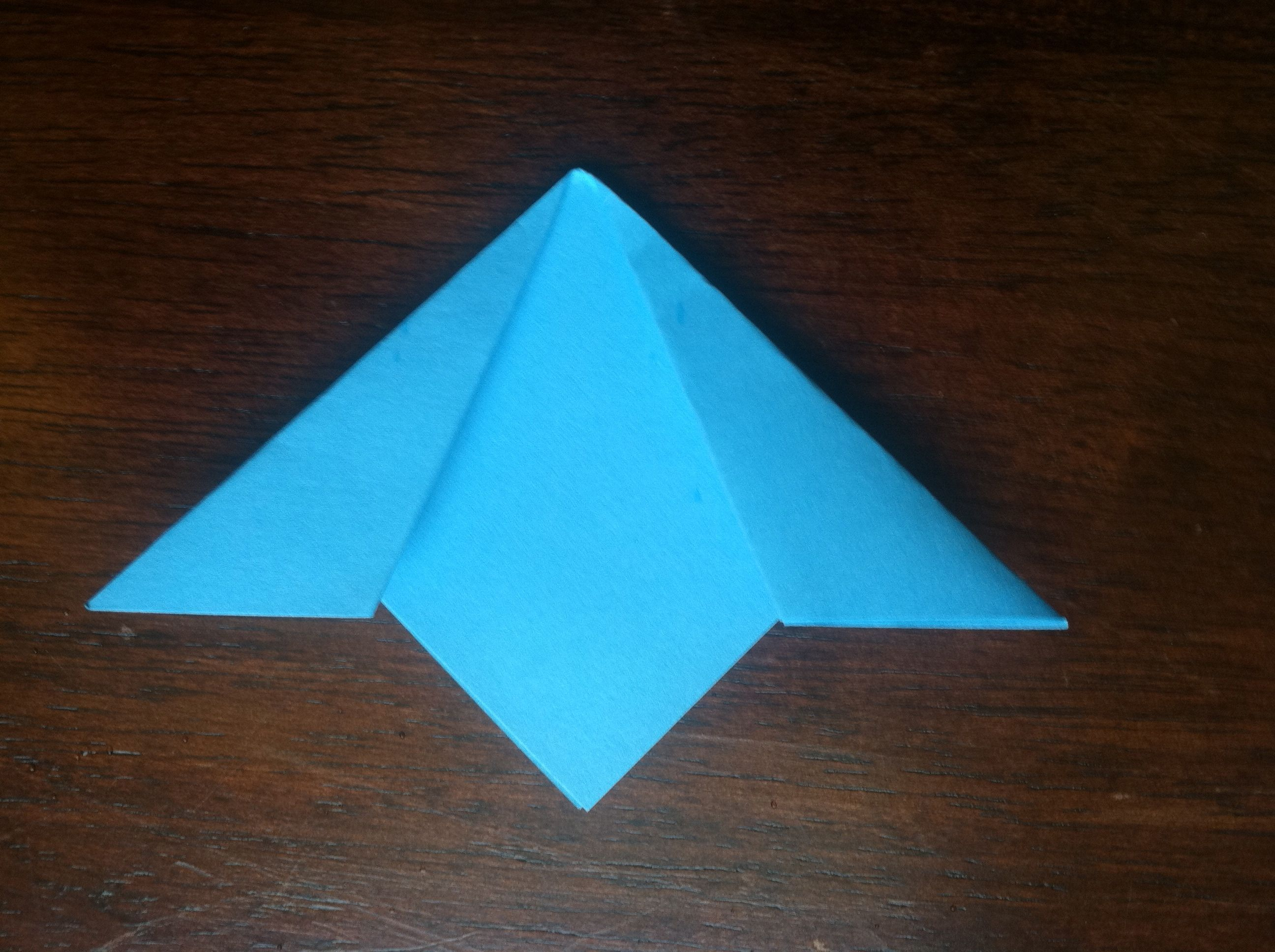 Paper Flower Folding 3 Vnon Tvoen Pinterest Paper