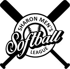 image result for softball logo softball logo pinterest rh pinterest com softball team logo ideas