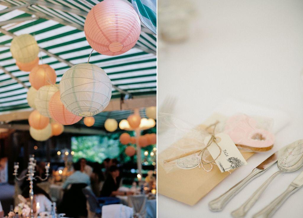 Anmut Und Sinn Hochzeitsdekorationen Konzepte Papeterie