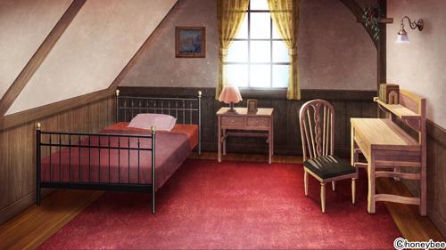 室内 イラスト の画像検索結果 模様替え 室内 イラスト リアル