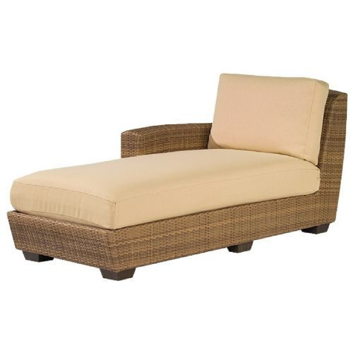 nice Fancy Chaise Lounge Replacement Cushions 78 With Additional