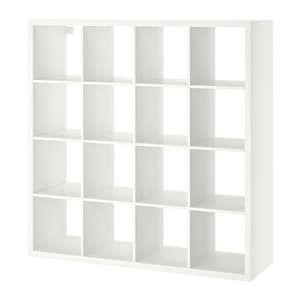 Kallax Shelf Unit White Canada En Ikea Kallax Shelf Unit Kallax Shelving Unit Ikea Kallax Shelf Unit