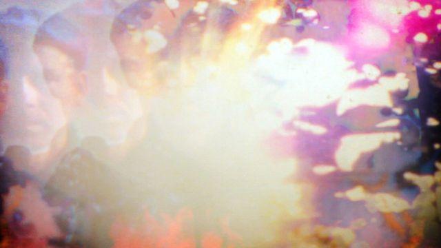 Jacaszek - Dare-gale by Ghostly International. music: Jacaszek / video: Pedro Maia