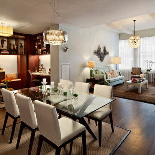 Searching For Dining Room Decorating And Layout Ideas Just Got Simple We Have 63 Great Setting Up Your Old Existing Or New Table To