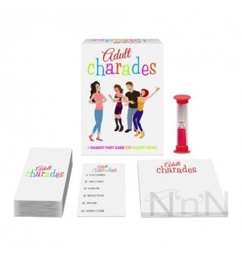 naughty games for adults only