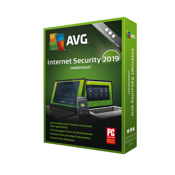 avg code activation free