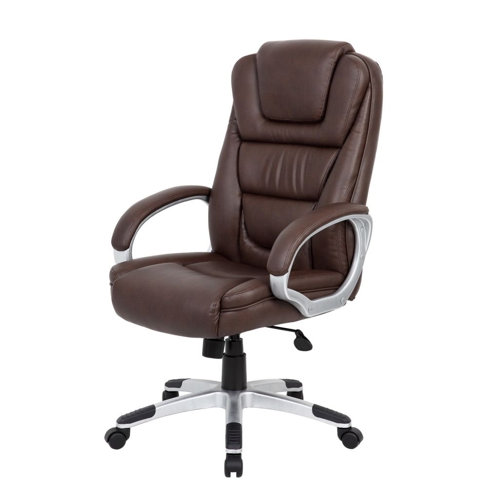 back support for office chair walmart best floor lower lumbar executive thoughts the top high with you