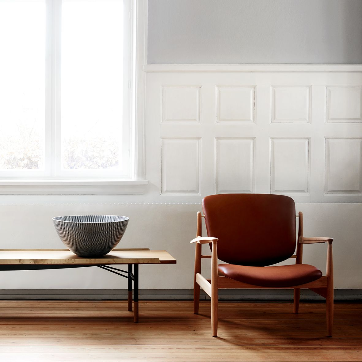 Bench images   House of Finn JuhlBench images   House of Finn Juhl   furniture   Pinterest   House  . Finn Juhl Chair 108. Home Design Ideas