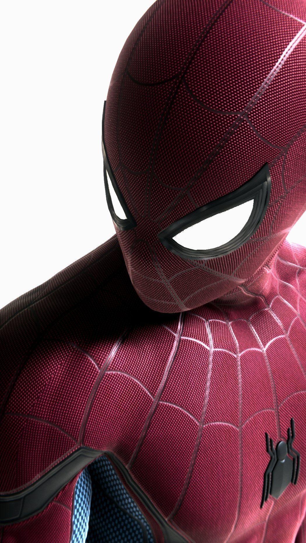 Pin By Arkhamnatic Arts On Marvel Comics Pinterest Spiderman Marvel And Marvel Comics