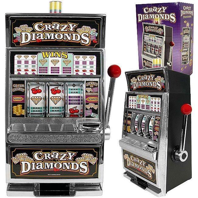 Vegas casino sounds wilkes barre casino