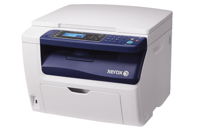 XEROX LASER PRINTER SCAN COPY FOR SALE