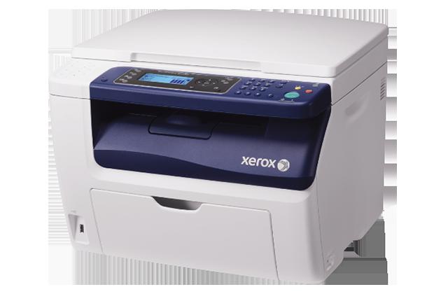 Xerox Abu Dhabi Multifunction Printer Printer Laser Printer