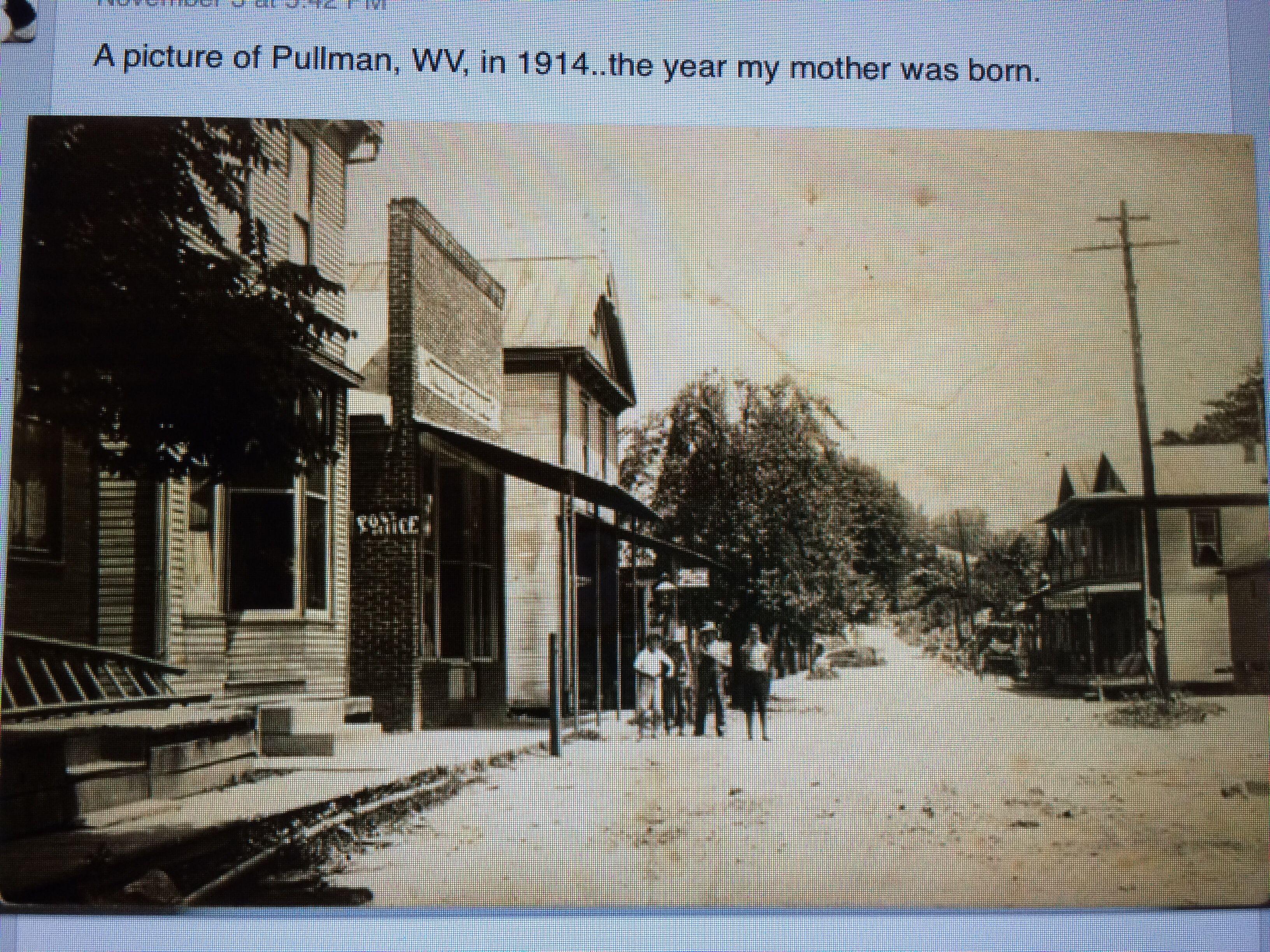 Pullman West Virginia West Virginia Virginia Pictures
