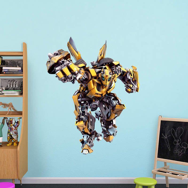 Fathead Hasbro Transformers Rescue Bots Peel And Stick Wall Decal Transformers Rescue Bots Rescue Bots Transformers
